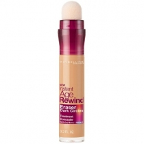 Corrector Instant Age Rewind Dark Circle Honey