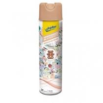 Desodorante Júpiter de Ambiente Brisas de Bebé 360 ML