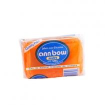 Jabón de Glicerina Ann Bow 120g