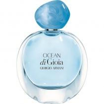 Perfume Armani Ocean Di Gioia EDP 100ML