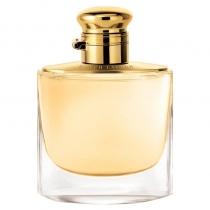 Perfume Ralph Lauren Woman EDP 50ML
