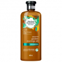 Shampoo Herbal Essences Moringa 400ML