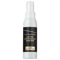Fijador Max Factor Lasting Performance Setting 100ML