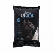 Piedras Sanitarias Cat Litter 4Kg