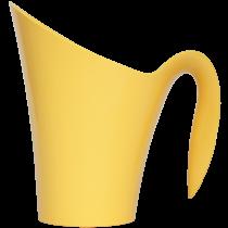 Jarra Dosificadora Amarilla