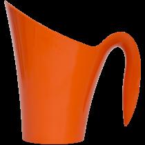 Jarra Dosificadora Naranja