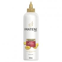 Crema para Peinar Pantene Rizos Definidos 300ml