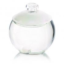 Perfume Noa EDT 100ML