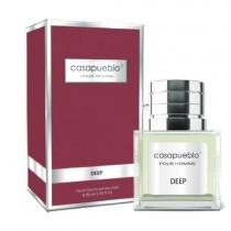 Perfume Casapueblo Deep EDT 80ML