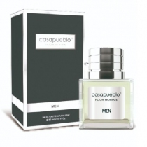 Perfume Casapueblo For Men EDT 80ML