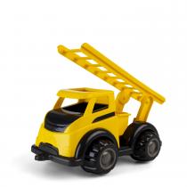 Viking Toys Camión de Bomberos