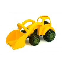Viking Toys Tractor Constructor