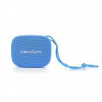 Parlante Anker SoundCore Icon Mini Azul