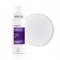Shampoo Dercos Neogenic Redensificante 200ML