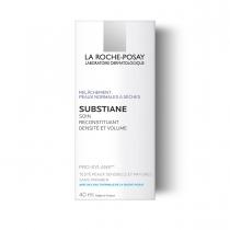 Crema La Roche Posay Substiane (+) 40ML