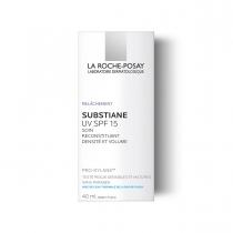 Crema La Roche Posay Substiane (+) UV 40ML