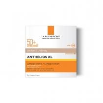 Protector Solar Anthelios Compacto Tono 1 FPS50+