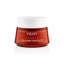 Liftactiv Collagen Specialist Día Vichy 50ML