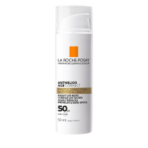 Protector Solar Anthelios Age Correct FPS50 50ML