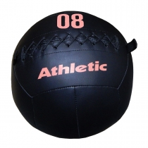 Pelota para Pared Athletic 30cm 8Kg
