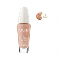 Base Vichy Supreme Flexilift N°45 Gold 30ml