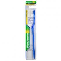 Cepillo Dental Pico Jenner Duro Plus con Protector