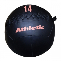 Pelota para Pared Athletic 30cm 14Kg