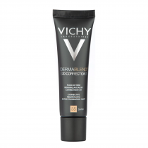 Base Vichy Dermablend 3D N°35 30ML
