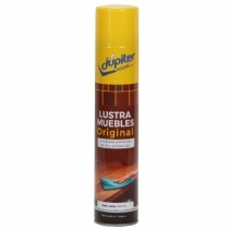 Lustra Muebles Júpiter Original 360ML
