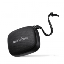 Parlante Anker SoundCore Icon Mini Negro