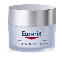 Crema Eucerin Hyaluron Filler Día 50 ML