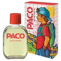 Colonia Paco 60ml