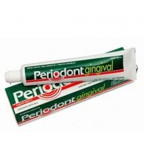 Pasta de Dientes Periodont Gingival 90g