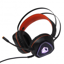Auriculares Gaming Meetion MT-HP020