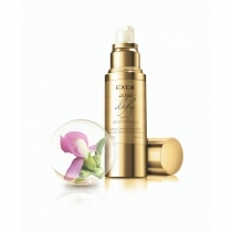 Serum Exel Age Defy 30ML