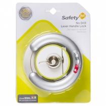 Seguro para Pestillo Safety1st