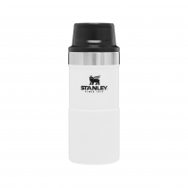 Jarra Térmica Stanley Classic Trigger Mug Polar 473ML