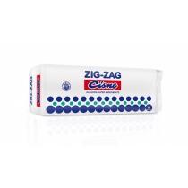 Algodón Cisne Zig Zag 50g