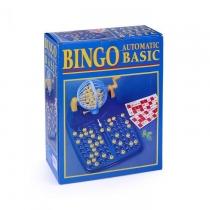 Juego de Caja Royal Bingo