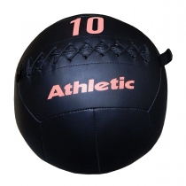 Pelota para Pared Athletic 30cm 10Kg