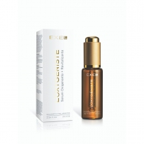 Serum Exel L'Oxygeniste 25ML