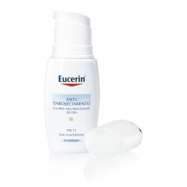 Crema Eucerin Facial Antienrojecimiento 50 ML