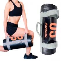 Bolsa de Entrenamiento Athletic 5kg