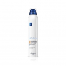 Spray L'Oreal Professionnel Serioxyl Blonde 200ML