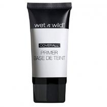 Primer Wet N' Wild Coverall