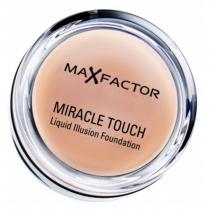 Base Max Miracle Factor Crema N°060