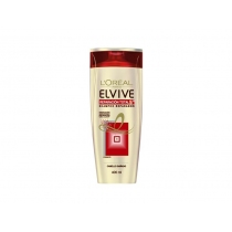 Shampoo Elvive Reparación Total 5+ 400ml