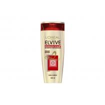 Shampoo Elvive Reparación Total 5+ 400ml