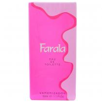 Perfume Farala EDT 50ML