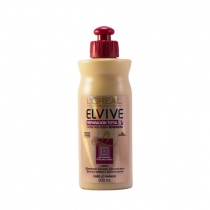 Crema para peinar Elvive RT5 300 ml
